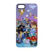 MLP Villains iPhone case WeLoveFine