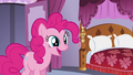 """Pinkie """"that welcome is warranted by"""" S5E14.png"""