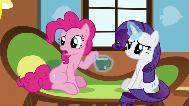"File:Pinkie Pie ""I know, right?"" S7E5.png"