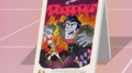 Posterboard of Daring Do and the Marked Thief of Marapore EGS3.png