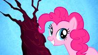 S01E02 Śmiech Pinkie