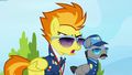 Spitfire 'For the rest of the camp' S3E07.png