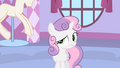 Sweetie Belle confused S1E17.png