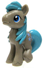 Wave 6 Blind Bag Twilight Sky