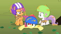Apple Bloom and Sweetie Belle worried S1E23.png