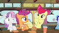 Apple Bloom making face S4E15.png