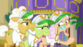 Apple Rose pretending to yawn S8E5.png