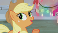 "Applejack ""we've been doin' everythin' your way"" S5E20.png"