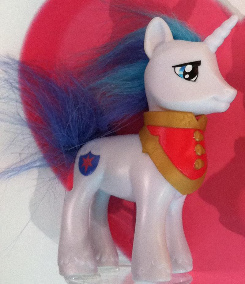 best my little pony dating is magic episode season 11 full