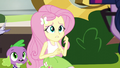 "Fluttershy ""that sounds awful"" EG3.png"