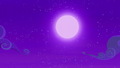 Full moon over Ponyville S6E7.png