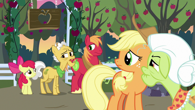 "File:Grand Pear ""never should've left"" S7E13.png"