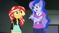 """Luna """"you came here from a world of magic"""" EG3.png"""