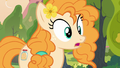 Pear Butter in sheer surprise S7E13.png