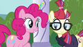 "Pinkie Pie and Moon Dancer ""right!"" S5E12.png"