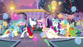 Rarity dance S2E26.png