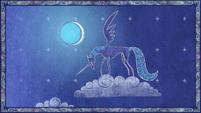 S01E01 Luna odmawia opuszczenia księżyca