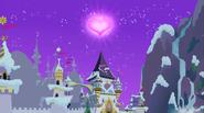 S02E11 Magiczne serce nad Canterlotem