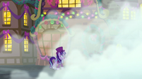 Snowfall --Spirit--- S06E08