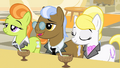 Stallion 'how are you finding good old Manehattan' S1E23.png
