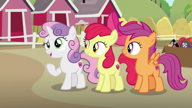 """File:Sweetie Belle """"an awful long way for a pony to go"""" S7E8.png"""
