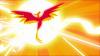 1000px-Phoenix sunburst 1 S2E21