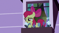 Apple Bloom -that's a yes- S8E25