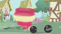 Apple Bloom whirling around S2E06.png