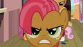 Babs angry S3E04.png