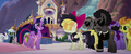 "Bodyguard pony 2 ""visual confirmed"" MLPTM.png"