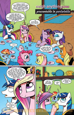 File:Comic issue 12 page 1.jpg