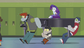 Diamond Dogs blocked by student crowd EG2.png