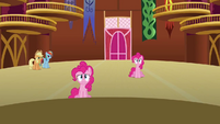Down to two Pinkies S3E3