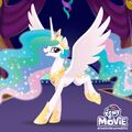 MLP movie Celestia Day promotional image.jpg