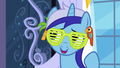 "Minuette ""she was always too busy studying"" S5E12.png"