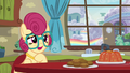 Mrs. Shy 'He's matured a lot since then' S6E11.png