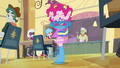 Pinkie Pie spinning around EG.png