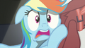 """Rainbow """"What if I wrote that note when I was asleep?!"""" S5E15.png"""