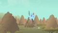 Rainbow Dash mane flow S1E19.png