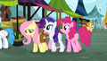 Rarity & Pinkie Pie Always right S2E19.png