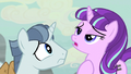 """Starlight """"no thought to the pain"""" S5E02.png"""