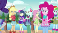 The girls don't know where Twilight and Sunset are EG4.png