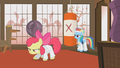 Apple Bloom karate S1E12.png