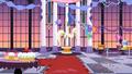 Canterlot castle ballroom S2E09.png