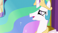 "Celestia ""The Dragon Lands are particularly dangerous for ponies"" S6E5.png"