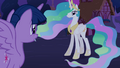 "Celestia ""not in the same way"" S03E13.png"