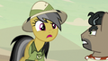 "Daring Do ""not so fast, Caballeron!"" S7E18.png"