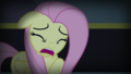 """Fluttershy """"I just couldn't"""" S5E21.png"""