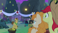 Grand Pear discovers the secret wedding S7E13.png