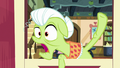 """Granny Smith """"appeared out of thin air"""" S7E2.png"""